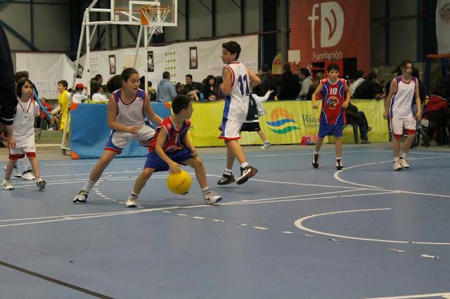Villagarcía Basket Cup 2012 - IMG_9506.JPG