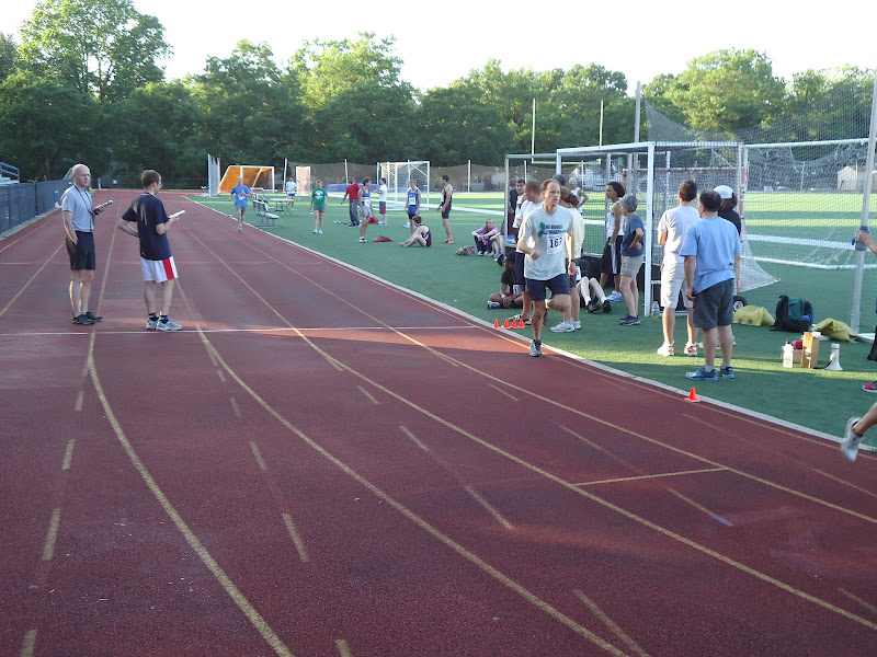 June 27 All-Comer Track at Princeton High School - DSC00121.JPG