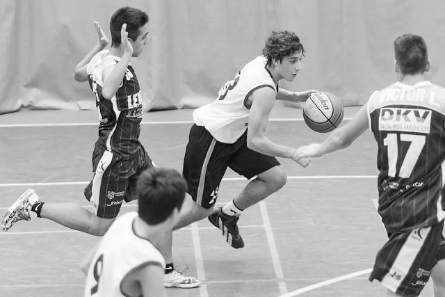 Cadete Mas 2014/15 - cadetes_montrove_basquet_55.jpg