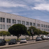 IVLP 2010 - San Francisco 1 - 100_1229.JPG