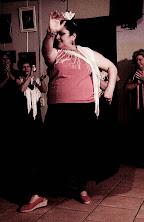 destilo flamenco 28_123S_Scamardi_Bulerias2012.jpg