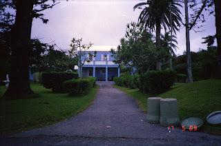 0420On the Island