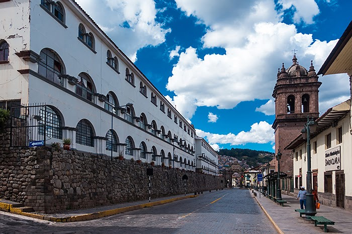 Cusco40.jpg