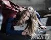 supergirlflashbtsvariety0395-121.jpg