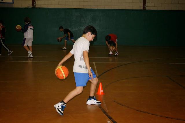 Alevín Mas 2011/12 - IMG_1812.JPG