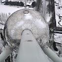 Primary 3rd - Atomium_G Hutchinson.jpg