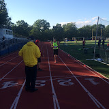 All-Comer Track and Field June 8, 2016 - IMG_0557.JPG