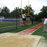 June 25, 2015 - All-Comer Track and Field at Princeton High School - BestPhoto_20150625_205832_1.jpg