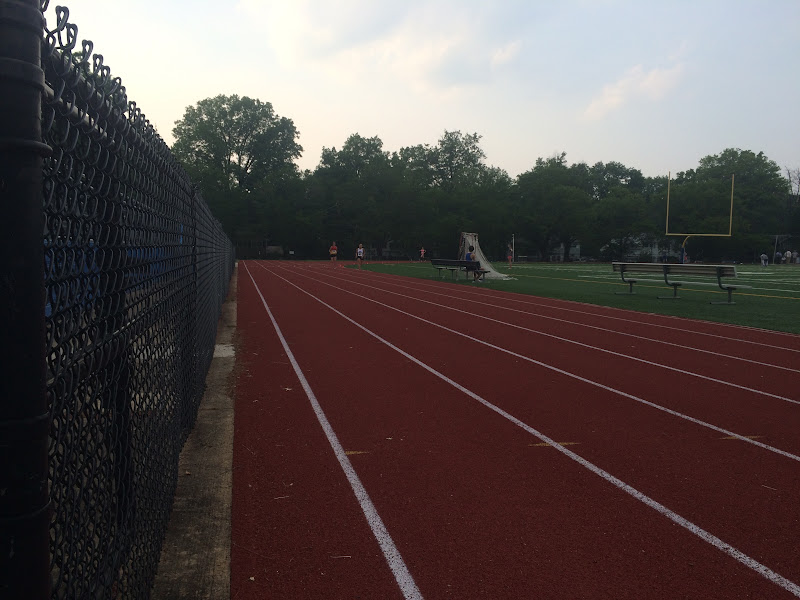 June 11, 2015 All-Comer Track and Field at Princeton High School - IMG_0052.jpg