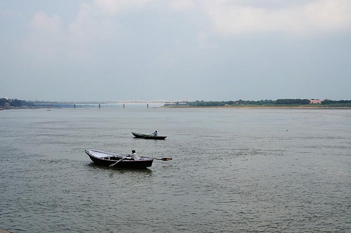 Varanasi24.JPG
