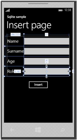 IMMAGINE 1.4