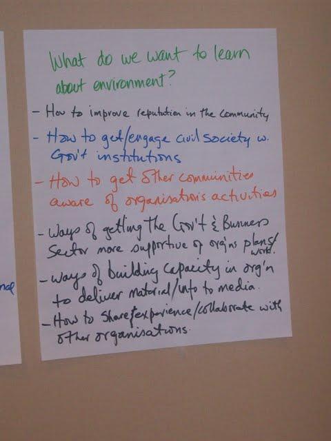 IVLP 2010 - Worshop on NGO Management - 100_0450.JPG