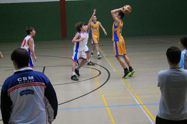 Cadete Mas 2011/12 - IMG_4897.JPG