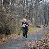 2014 IAS Woods Winter 6K Run - IMG_6499.JPG