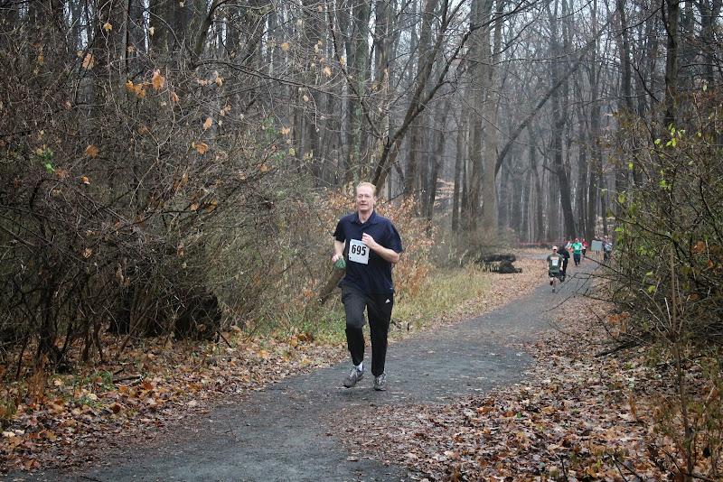 2014 IAS Woods Winter 6K Run - IMG_6499.JPG