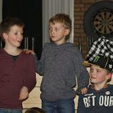 Sinterklaas 2013 - Sinterklaas201300106.jpg