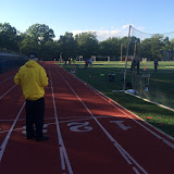 All-Comer Track and Field June 8, 2016 - IMG_0560.JPG