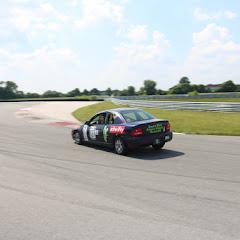 RVA Graphics & Wraps 2018 National Championship at NCM Motorsports Park - IMG_8863.jpg