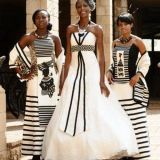 Stylish African clothing and Accessories 2016