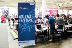 Campus Party 2015-160.jpg