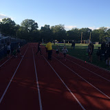 All-Comer Track and Field June 8, 2016 - IMG_0601.JPG
