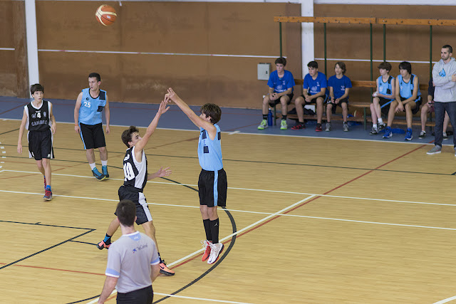 Cadete Mas 2015/16 - montrove_cadetes_01.jpg