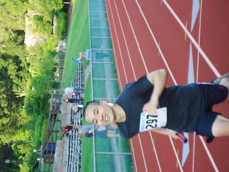 June 19 All-Comer Track at Hun School of Princeton - DSC00336.JPG