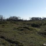 Westhoek Maart 2011 - 2011-03-19%2B16-18-21%2B-%2BDSCF2113.JPG