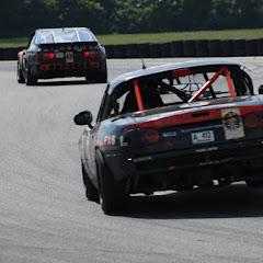 RVA Graphics & Wraps 2018 National Championship at NCM Motorsports Park - IMG_9235.jpg