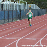 All-Comer Track meet - June 29, 2016 - photos by Ruben Rivera - IMG_0770.jpg
