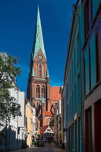 Schwerin14.jpg