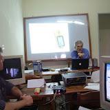 Inveneo ICIP Program - 100_3642.jpg