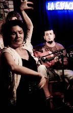21 junio autoestima Flamenca_82S_Scamardi_tangos2012.jpg