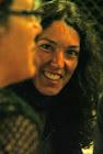 DistritoSur_2008MayoBaja136.jpg