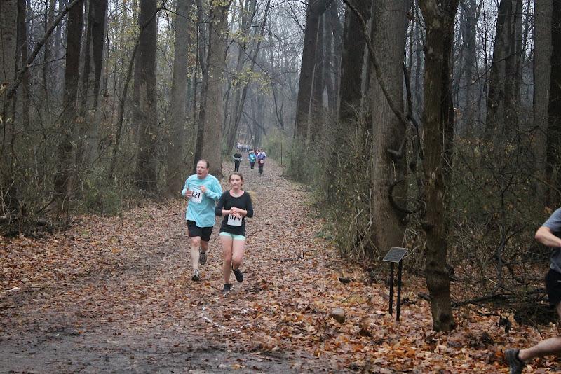 2014 IAS Woods Winter 6K Run - IMG_6014.JPG