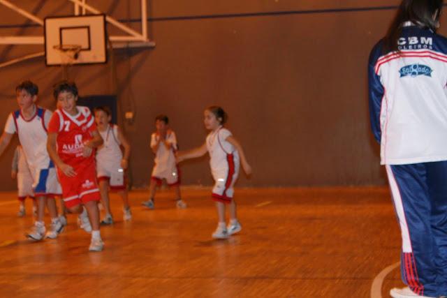 Benjamín 2011/12 - IMG_1104.JPG