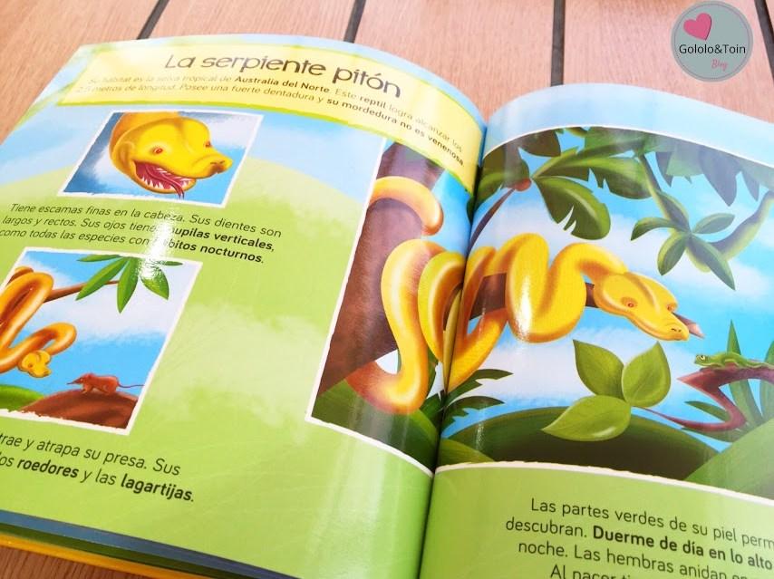 libros-la-selva-national-geographic-kids-descubriendo-mundo
