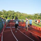 June 12 - 2013 Princeton Community Mile - IMG_3902.JPG
