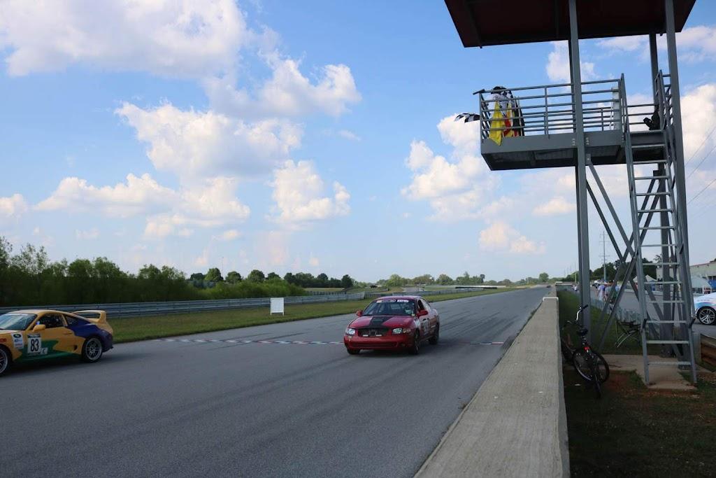 RVA Graphics & Wraps 2018 National Championship at NCM Motorsports Park Finish Line Photo Album - IMG_0162.jpg