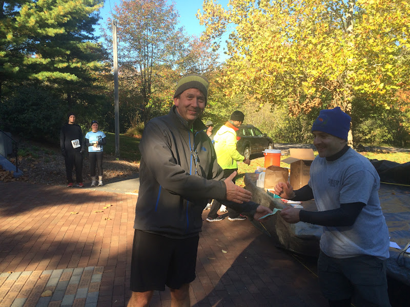 Mountain Lakes Trail Run Fall 2015 - IMG_0432b.jpg