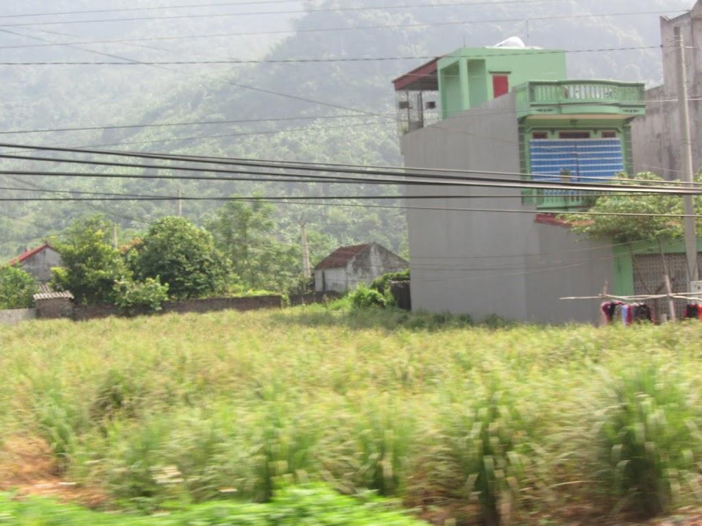 0024The_Road_to_Mai_Chau