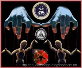 marionetes-illuminatis