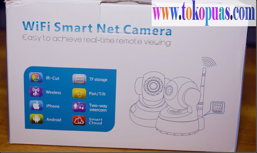 editing review cctv ip memory card