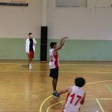 Senior Mas 2012/13 - IMG_9537.JPG