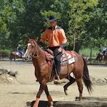 Sanya cowboy1.jpg