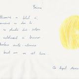 Poezia Mariei Neagoe