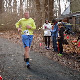 Winter Wonder Run 6K - December 7, 2013 - DSC00479.JPG