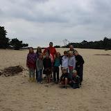 BVA / VWK kamp 2012 - kamp201200307.jpg