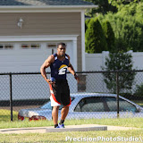 All-Comer Track meet - June 29, 2016 - photos by Ruben Rivera - IMG_0136.jpg