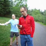 Mountain Lakes Trail Run - DSC00740.JPG